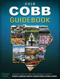 Cobb Guidebook